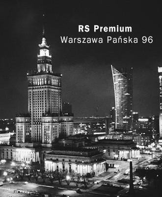 RS Premium Warszawa
